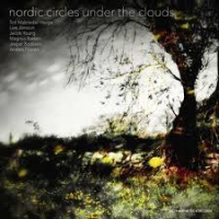 Nordic Circles: Under the Clouds