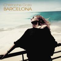 Album Barcelona (Single) by Christophe Goze