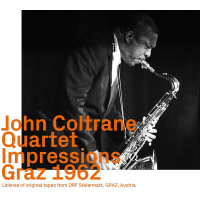 "Read ""Impressions: Graz 1962"" reviewed by Mark Corroto"
