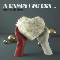 In Denmark I Was Born