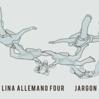 Jargon by Lina Allemano