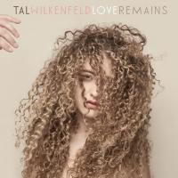 Tal Wilkenfeld: Love Remains