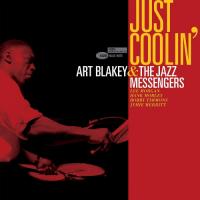 Art Blakey: Just Coolin'