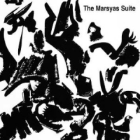 The Marsyas Suite