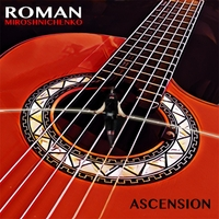 "Download ""Ascension"" free jazz mp3"