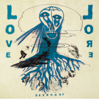 "Read ""Love-Lore"" reviewed by Troy Dostert"