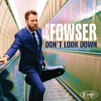 "Read ""Don't Look Down"" reviewed by Paul Rauch"