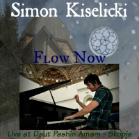 Flow Now (Live At Daut Pashin Amam)