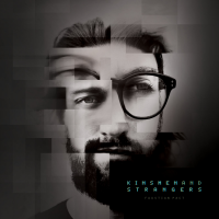 Album Faustian Pact by Kinsmen And Strangers