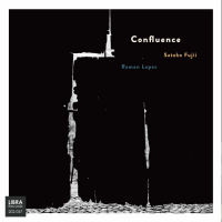 "Read ""Confluence"" reviewed by Alberto Bazzurro"