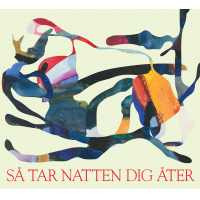 "Read ""Så tar natten dig åter"" reviewed by Samuel Stroup"