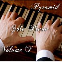 Solo Piano, Volume 1