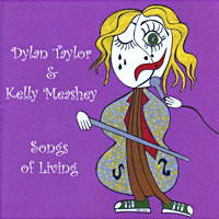 "Read ""Songs of Living"" reviewed by Derek Taylor"