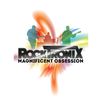 Magnificent Obsession (DVD) by RockTronix
