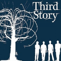 "Read ""Third Story: Third Story"""