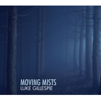"Read ""Moving Mists"" reviewed by Angelo Leonardi"