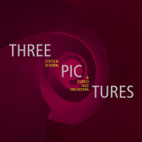 "Read ""Three Pictures"" reviewed by"