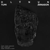 Album Hlýnun by Tumi Árnason