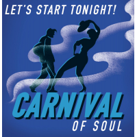 "Read ""Skip Heller, Birdie Jones, and Carnival of Soul"" reviewed by C. Michael Bailey"