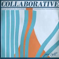 Album Collaborative Jazz Septet by Collaborative Jazz Septet