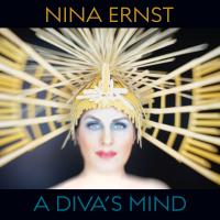 Album A Diva's Mind by Nina Ernst