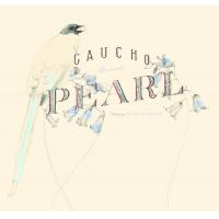 Album Pearl by Gaucho