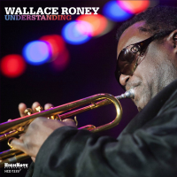 Album Understanding by Wallace Roney