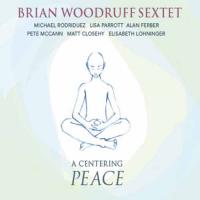 A Centering Peace