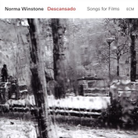 "Read ""Descansado - Songs For Films"" reviewed by John Ephland"