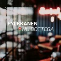 Album Nu Bottega by Pekka Pylkkänen