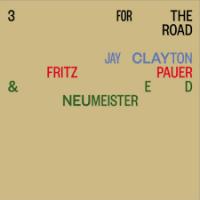 Album 3 for the road