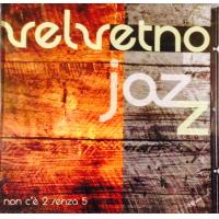 Non c'è 2 senza 5 by Romeo Velluto