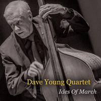 Album Ides Of March by Dave Young