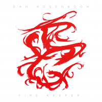 Daniel Rosenboom Quintet: Fire Keeper