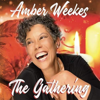 Album The Gathering by Amber Weekes