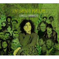 "Read ""Sentimento popolare"" reviewed by Alberto Bazzurro"