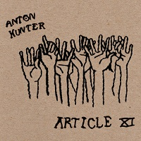 "Read ""Article XI"" reviewed by Ian Patterson"