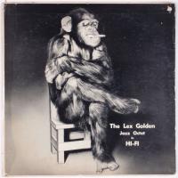 The Lex Golden Octet in Hi-Fi