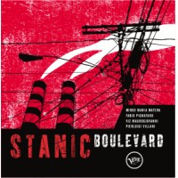 """Read """"Stanic Boulevard"""" reviewed by"""
