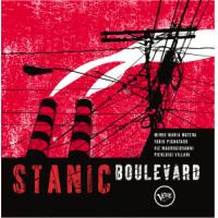Stanic Boulevard
