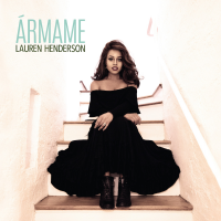 Album Ármame by Lauren Henderson
