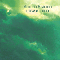 "Read ""Low & Loud"" reviewed by Alberto Bazzurro"