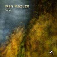 Moya by Ivan Mazuze