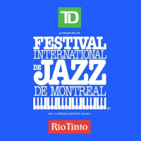 Festival International De Jazz De Montréal  reveals All-Star Line Up For The Special All Digital Edition