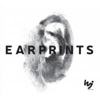 EARPRINTS