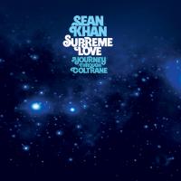 Supreme Love – A Journey Through Coltrane