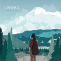 Album West by Umbra