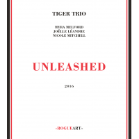 "Read ""Unleashed"" reviewed by"