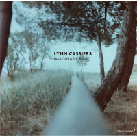 Lynn Cassiers: Imaginary Band