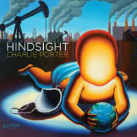 Album Hindsight by Charlie Porter
